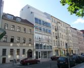 Holzfensterelemente Hebe - Schiebetür 1, Berlin